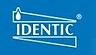 Identic logo