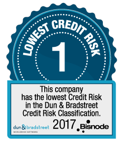 Bisnode-DnB-riskiluokka-1-logo-2017
