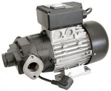AG-100 pumppu